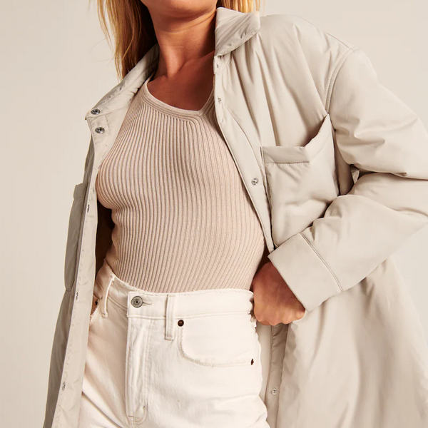 cute Fall Jackets that will keep you warm