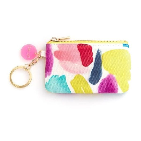 13 Colorful #Girlboss-Approved Card Cases