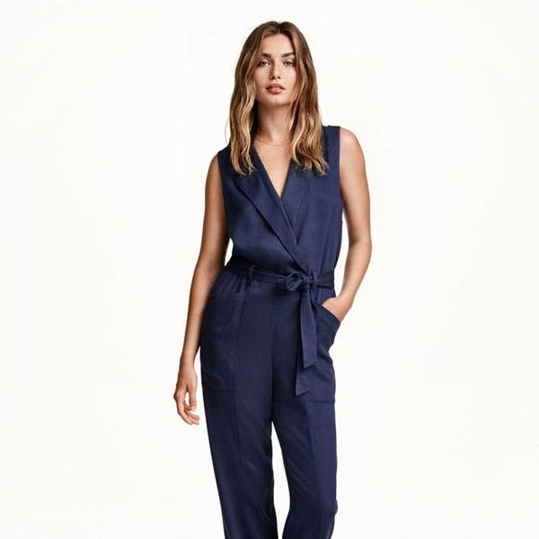 Anthro to Zara: How to Dress for Every Fall Event for Under $100