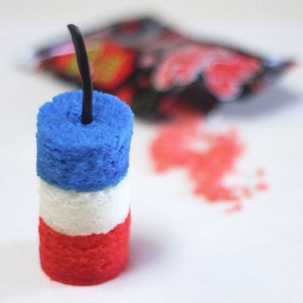 As Seen on the Today Show: Seven Ways to DIY Your Fourth of July