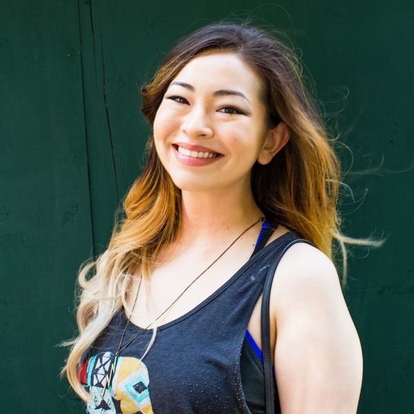 Meet Allison House: Designer, Artist, Coder and Die-Hard Buffy Fangirl ;)