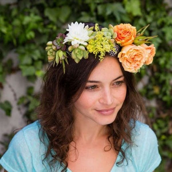 13 Boho Gifts for Your Bridemaids