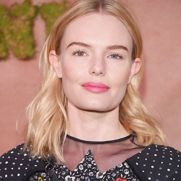 You're 1 Simple T-Shirt Hack Away from Stealing Kate Bosworth's Style