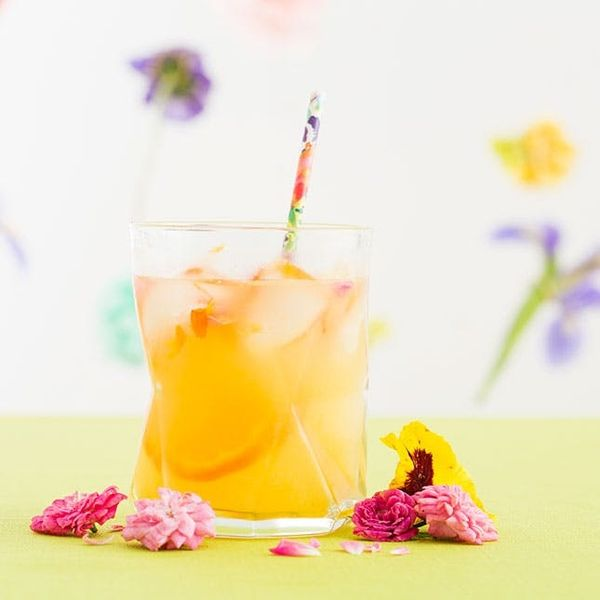 5 DIY Ideas for a May Flowers Bridal or Baby Shower!