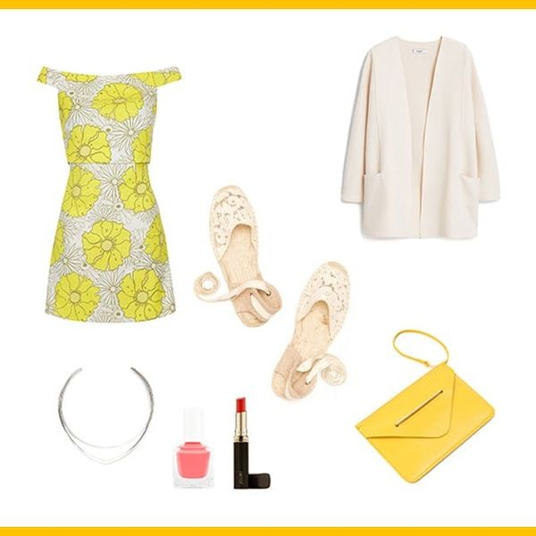 Style Resolutions: 3 Ways to Rock the Hottest Summer Sandal