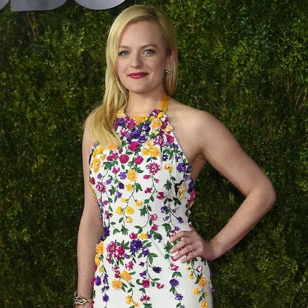How to Look like the Best Dressed Stars from Last Night's Tonys Red Carpet