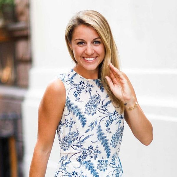 5 Summer Shopping Tips This New York Fashion Girl Swears By