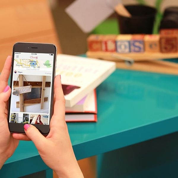 6 Online Tools to Make Decluttering Your Life More Efficient