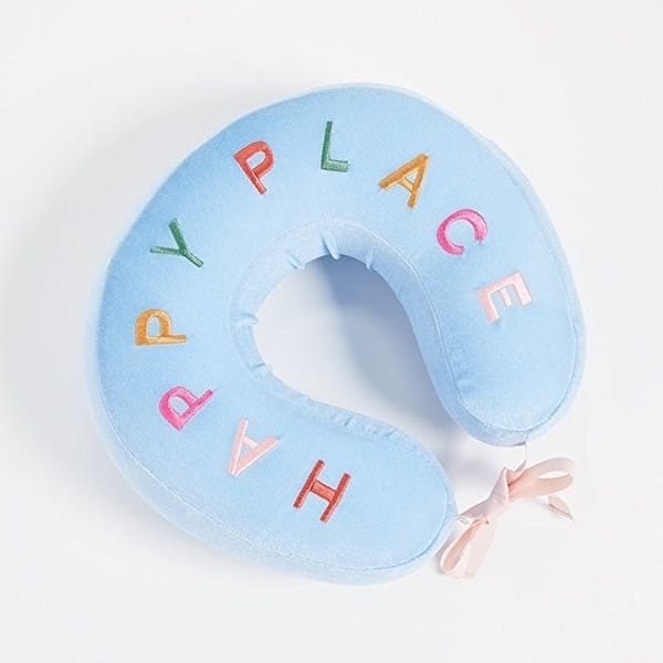 15 Perfectly Packable Items To Make Your Last Summer Vacay a Good One