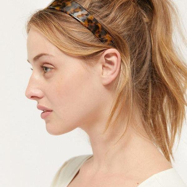 18 Blair-Inspired Headbands for Your Gossip Girl Reboot Binge