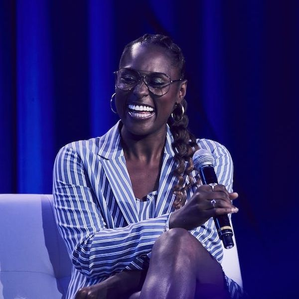 Comedy Central's Clusterfest's Best Moments Featuring Issa Rae, Ilana Glazer, and More!