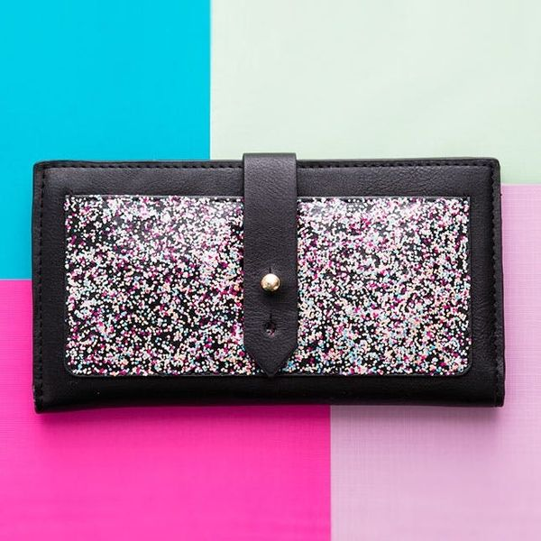 How to Use Nail Polish to Upgrade Cheap Accessories