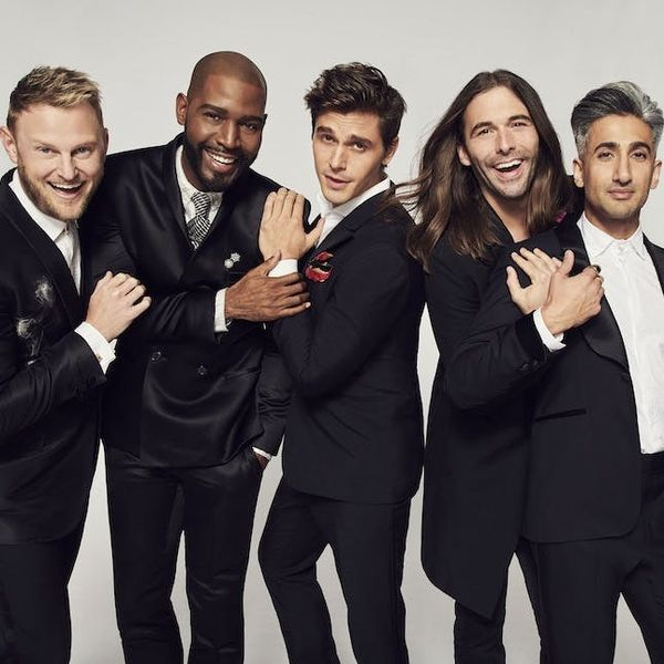 Every 'Queer Eye' Episode Ranked by Emotional Impact