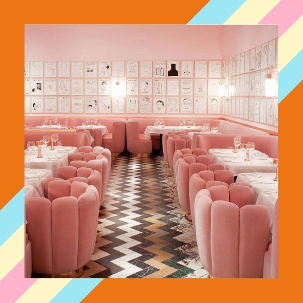 14 Trendy Places Where You Should Have Your Next Birthday Party, According to Celebs