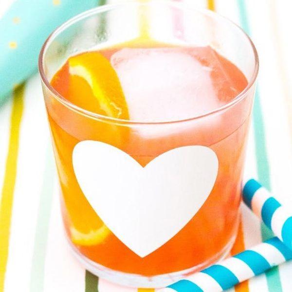 10 Cheers-Worthy Updates to Your Glassware