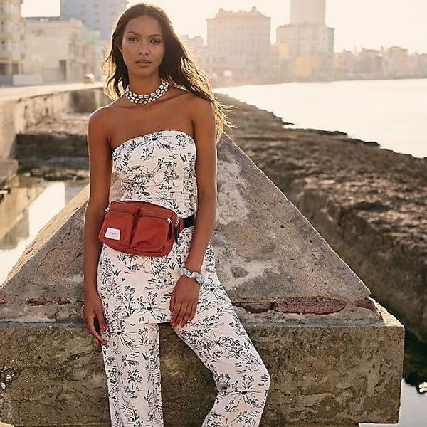 All the Sweetest Two-Piece Sets to Ring In Your Most Stylish Spring Yet