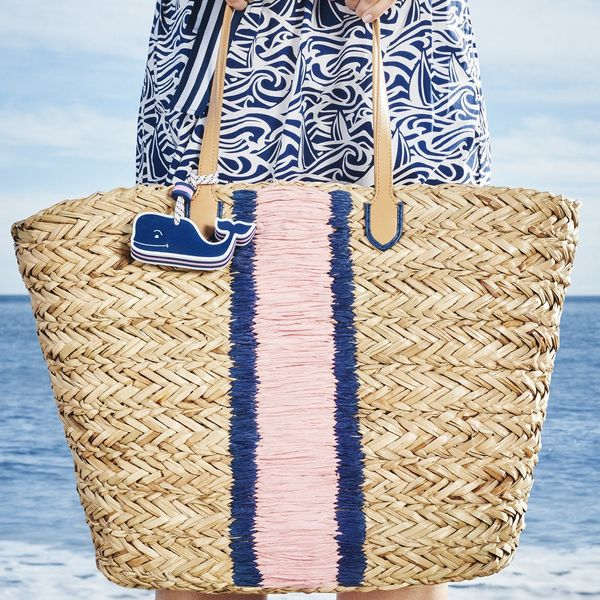 Everything We're Buying from the New Vineyard Vines for Target Collab