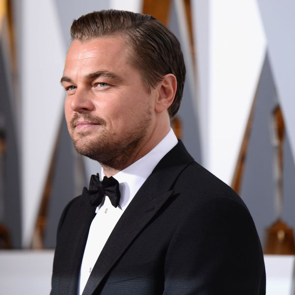 Celebrities Who Are Passionate About Environmental Activism