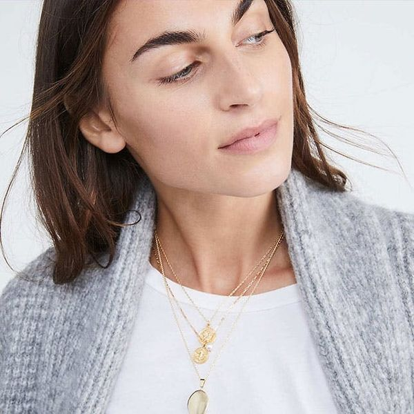 13 Lockets That Are Both Sentimental and Stylish