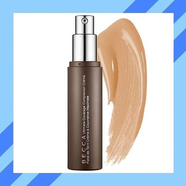 11 Inclusive Foundation Brands to Match the Trickiest of Skin Tones