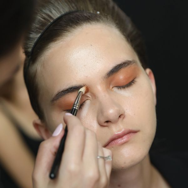 15 Everyday Eyeshadows for Swipe-and-Go Beauty