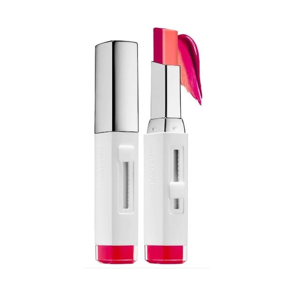 Pucker Up With These Two-Toned Lipsticks for Spring