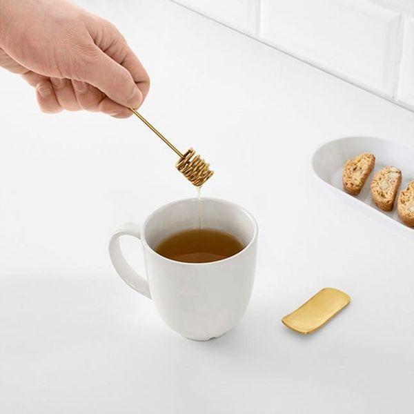 13 Buys and DIYs Every Tea Lover Needs
