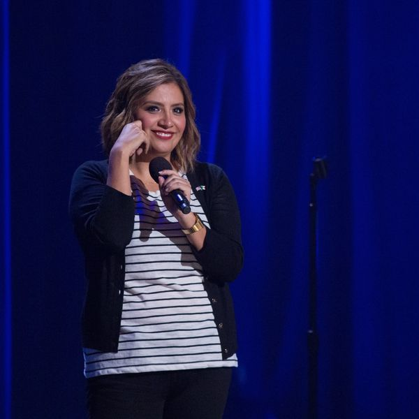 9 of the Funniest Female Comedians to Watch on Netflix Right Now