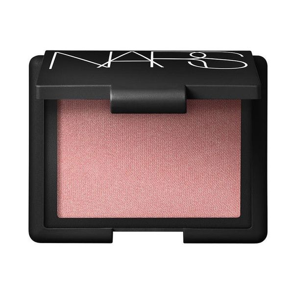 12 Pink Blushes That Give the Most Natural Flush on Your Skin Tone