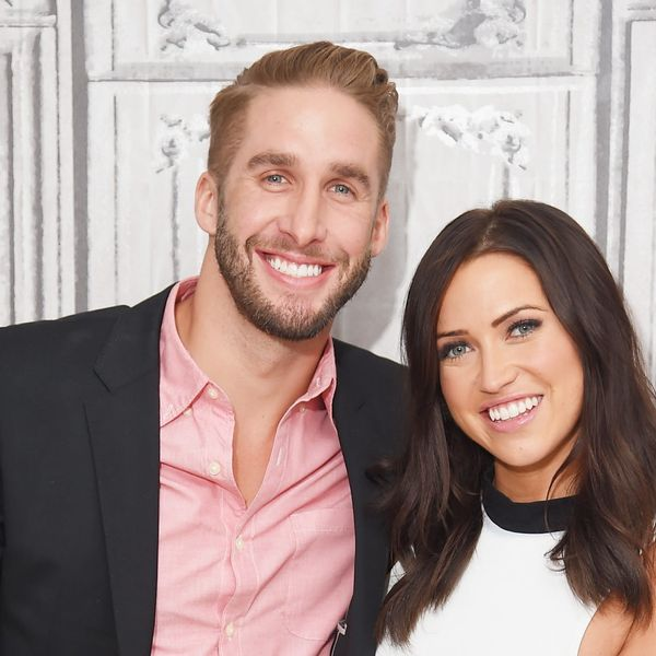 Which 'Bachelor' and 'Bachelorette' Couples Are Still Together?
