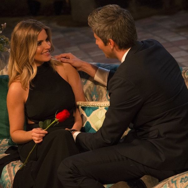 'Bachelor' and 'Bachelorette' First Impression Rose Recipients: How Far Did They Go?
