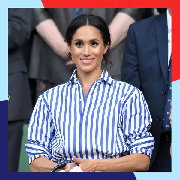 Meghan Markle's Most Memorable Outfits... So Far