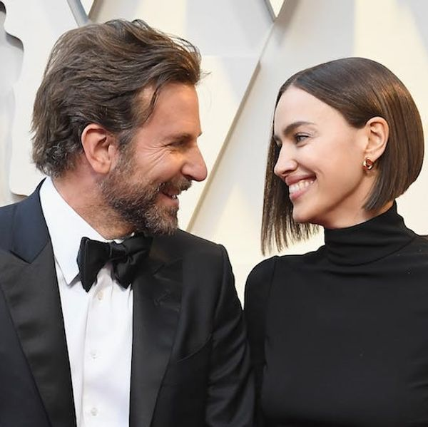 Oscars 2019: The Cutest Couples on the Red Carpet