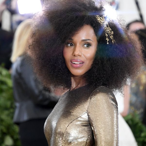 22 Fierce, Feminist Celebrities Who Use Their Fame for Good