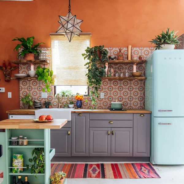 Best 2019 Decor Trends for Your Zodiac Sign