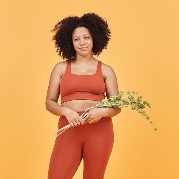 17 Size-Inclusive Athleisure Brands to Shop This Spring