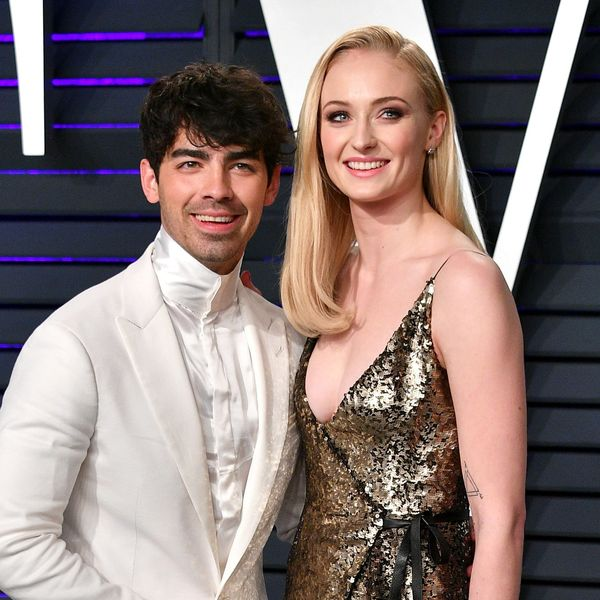 Oscars 2019: The Most Glamorous Couples at the Afterparties