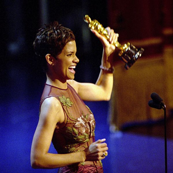 The Most Moving and Inspirational Oscars Speeches of All Time