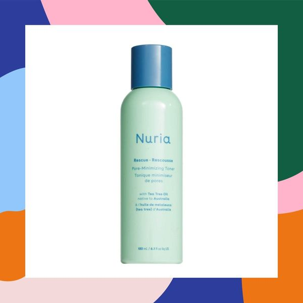 Nordstrom's Newest Pop-In Is All About Inclusive Beauty: See What We're Buying