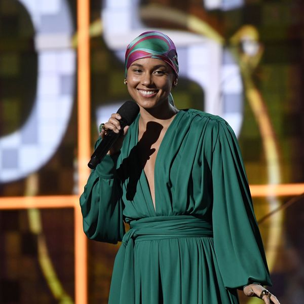The Best Quotes and Speeches from the 2019 Grammy Awards