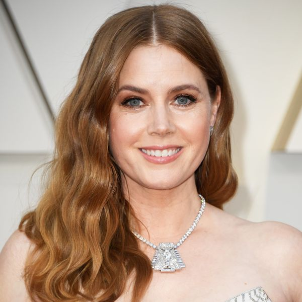 Every Skincare Mask, Cream, and Tool Used to Create That Oscars 2019 Glow on Gemma Chan, Amy Adams, and More Celebs