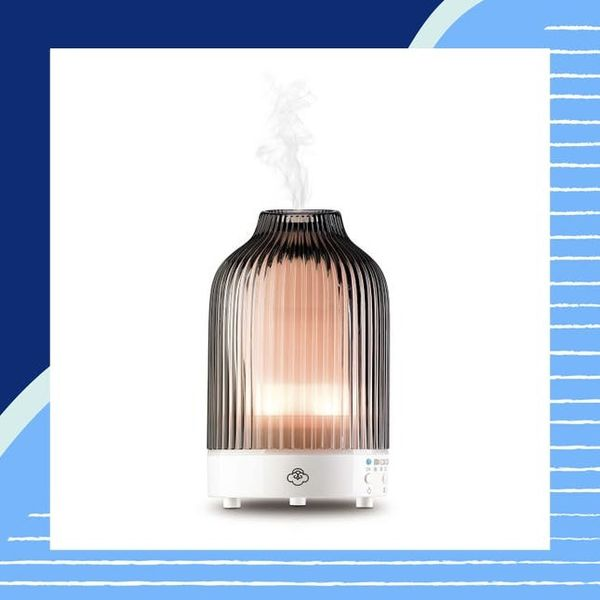 The Best Essential Oil Diffusers You Can Get for Under $100