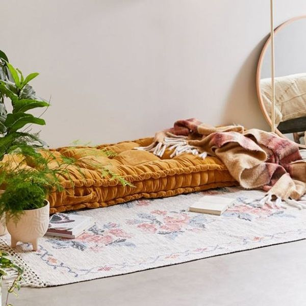 Every Boho-Beautiful Home Good We Want from Urban Outfitters' Spring Collection