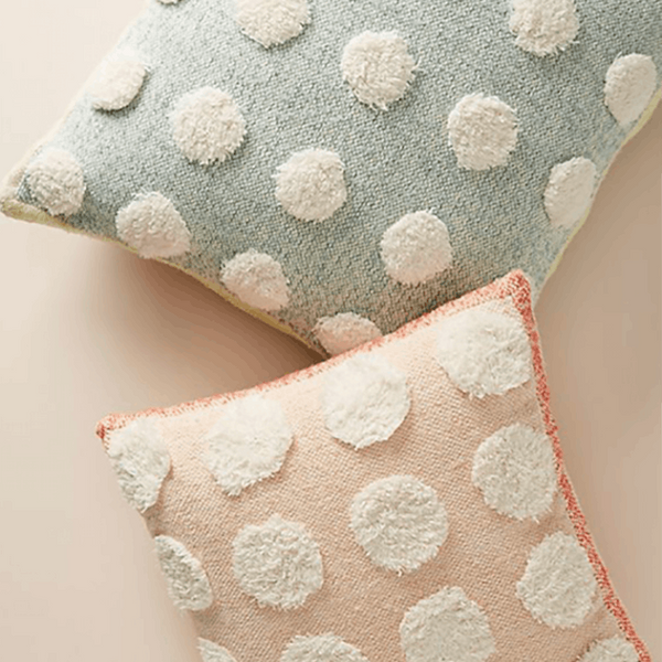 15 Cozy Anthropologie Finds That Will Make You Want to Hygge All Winter Long