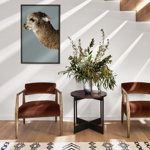15 Furniture Decor Trends We're Already Loving in 2019