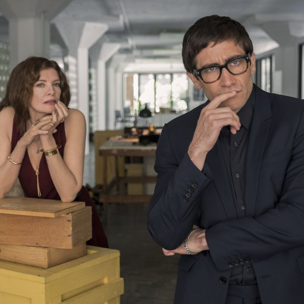 8 Buzzy Netflix Originals to Stream in February 2019
