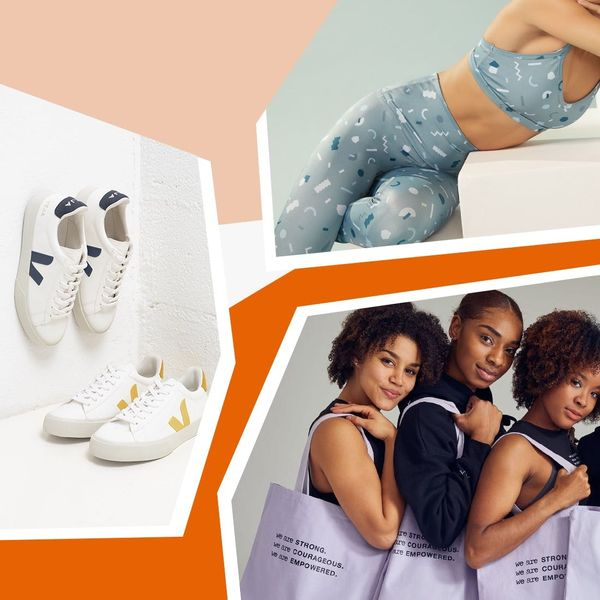 These February Fashion Launches Are Giving Us Serious Heart Eyes