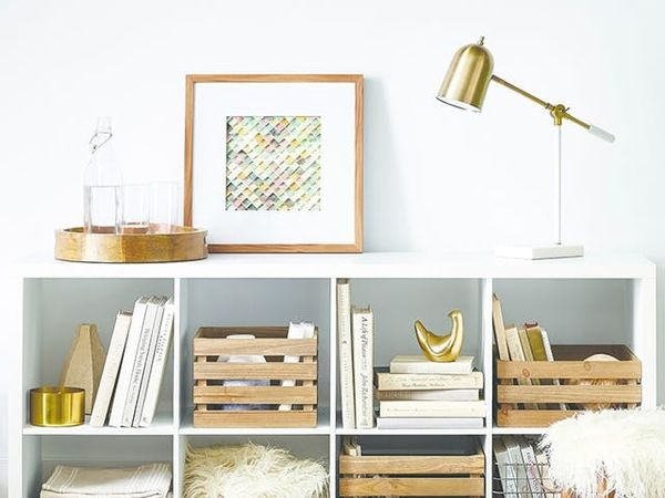 Our Top 15 Target Organization Buys to Tidy Up Your Life