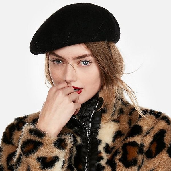 21 Winter Hats You Need to Shop Before It Gets Too Cold