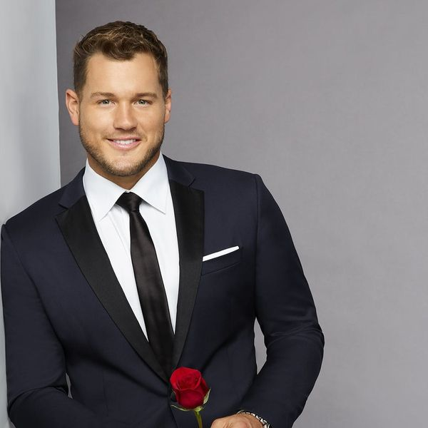 10 Things to Know About Season 23 Bachelor Colton Underwood